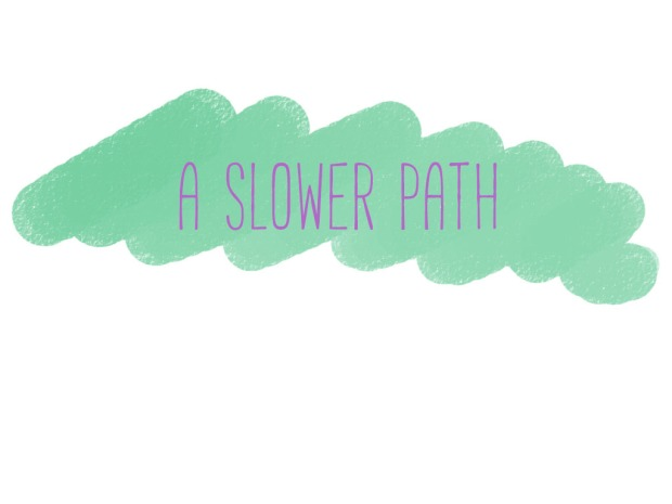 slowpath
